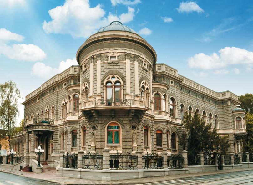 https://www.amuz.lodz.pl/images/akademia/budynki/Palac-AM-Lodz-1.jpg